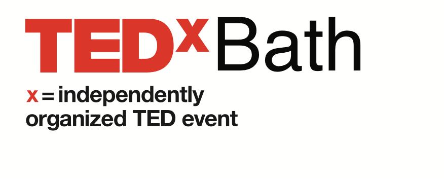 TEDxBath.png
