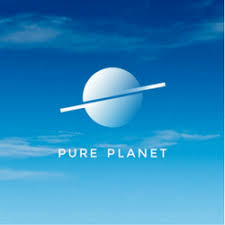 Pure Planet.jpg