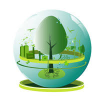 Innovation and growth in Sustainable Technology