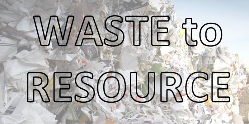 Waste to Resource.jpg