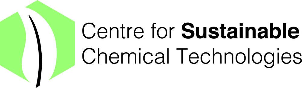 CSCT logo - CMYK for print.jpg