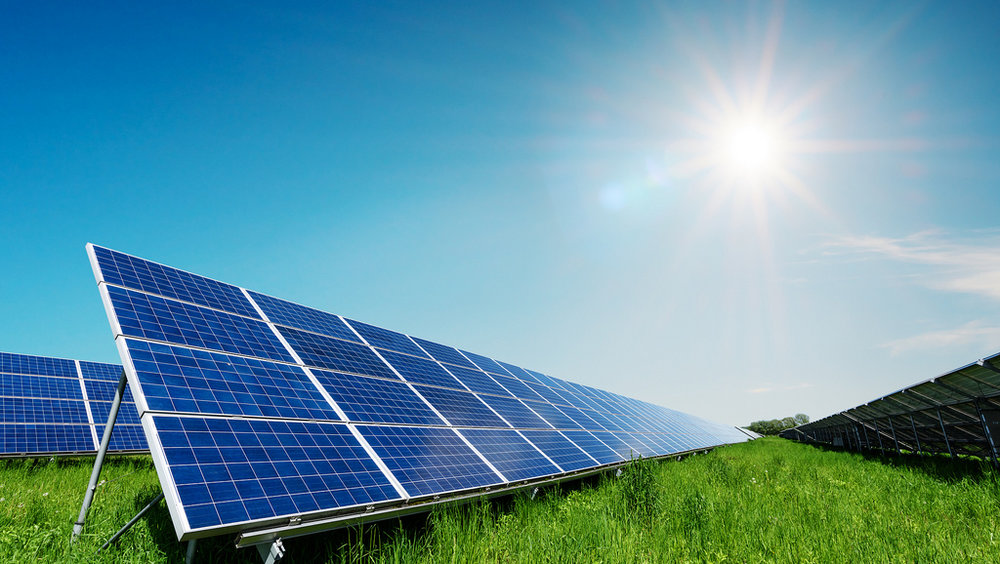 Researchers have developed a way to adjust the properties of perovskite solar cells to improve their performance