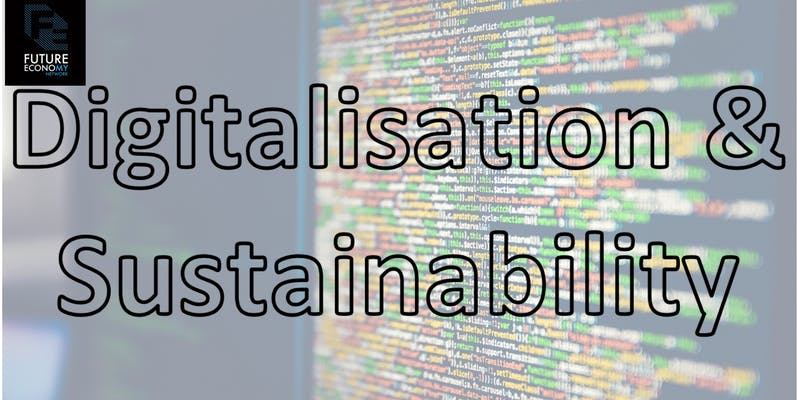 Digitalisation & Sustainability.jpg