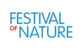 Festival of Nature.jpg