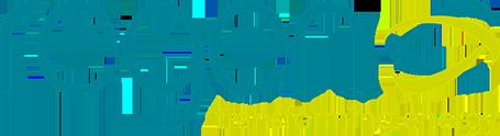 Regen-logo-455-124-1-@2x.png