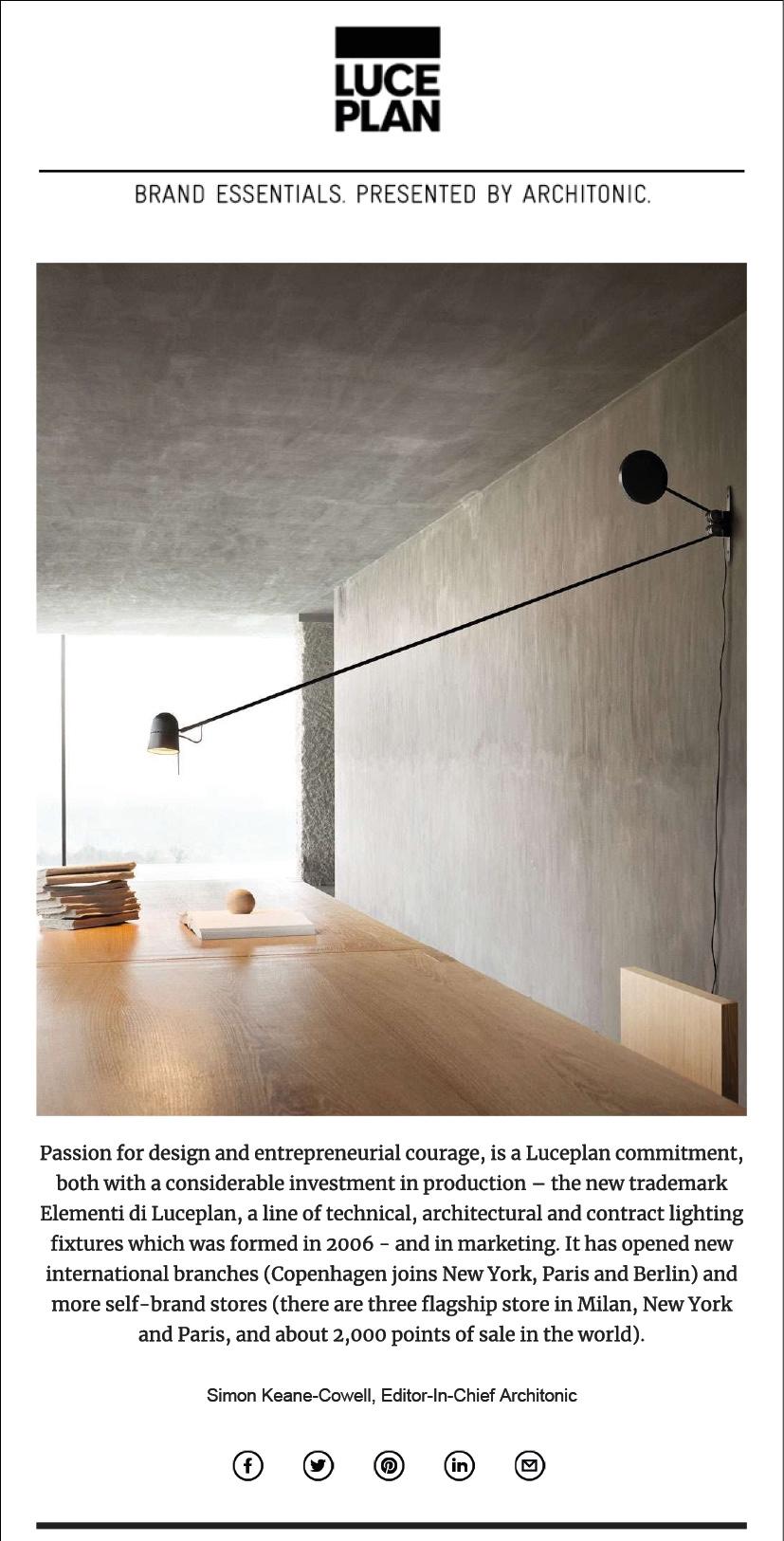 brand-essentials_01_editorial.jpg