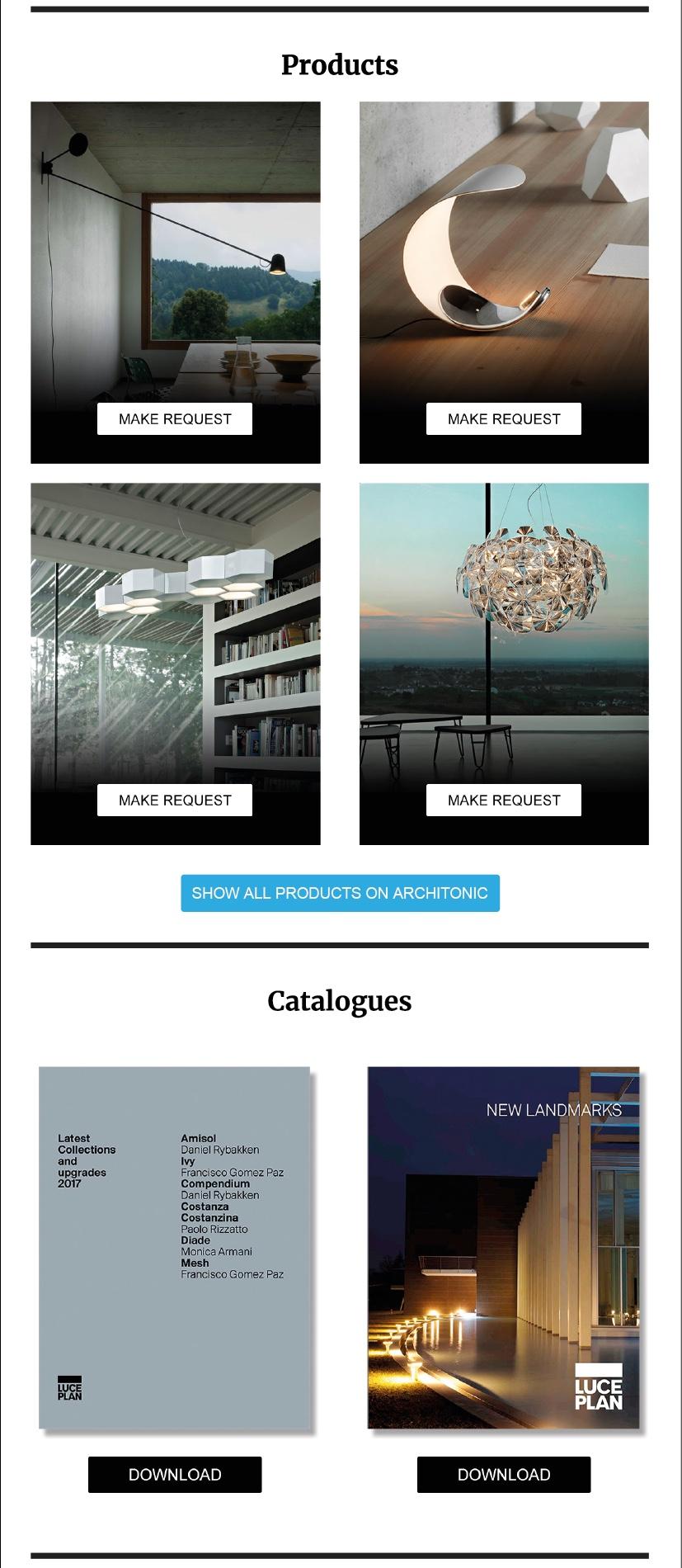 brand-essentials_03_products.jpg