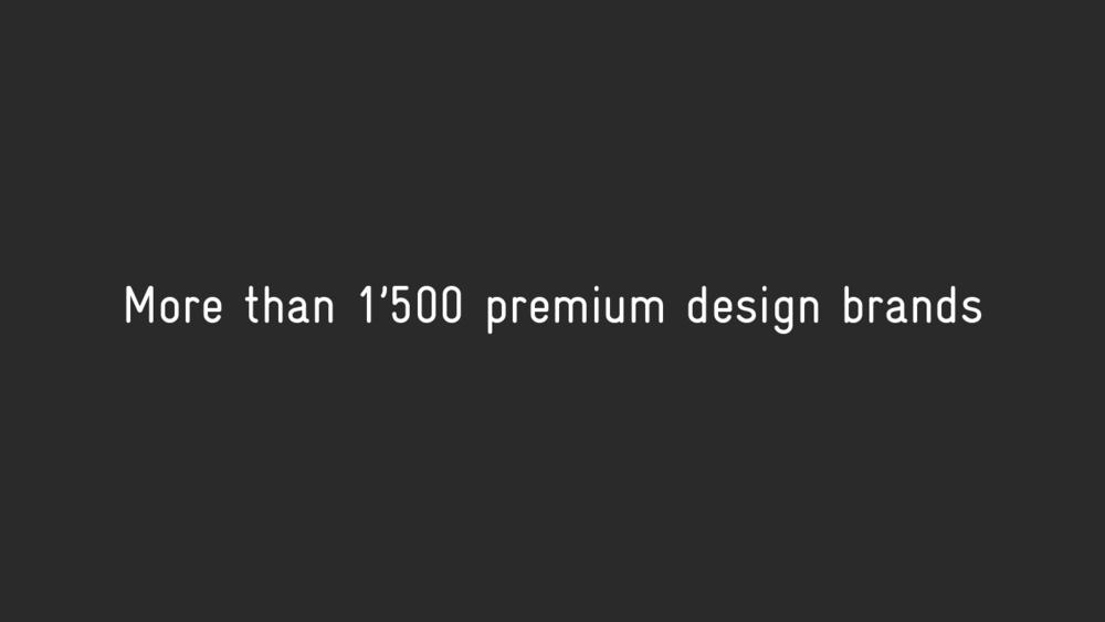 poster_premium.png