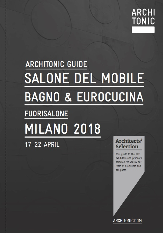 architonic-guide_cover_salone-del-mobile_2018.jpg