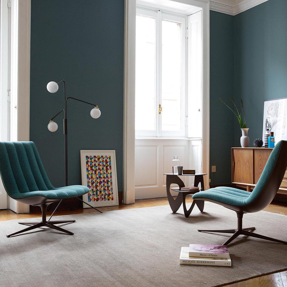 wk-healey-lounge-0029-b.jpg