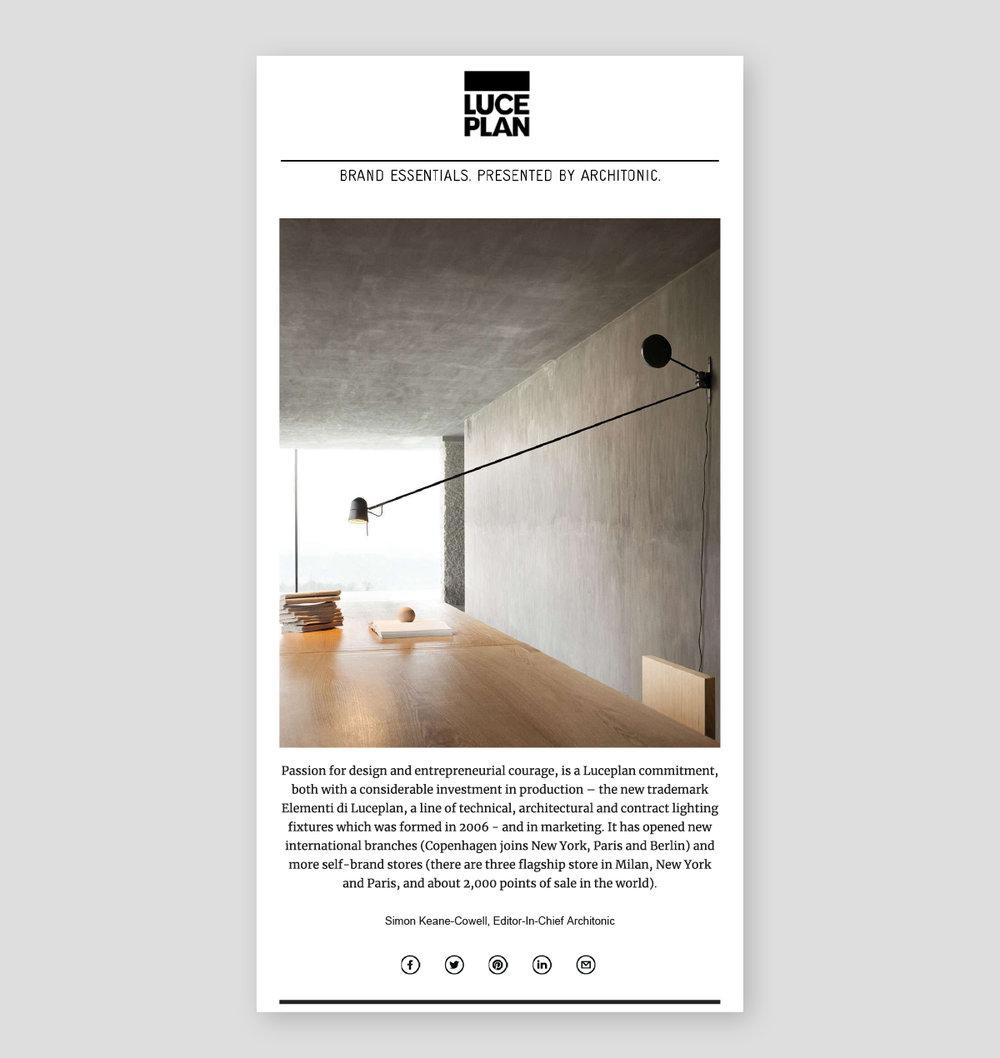 brand-essentials_01.jpg