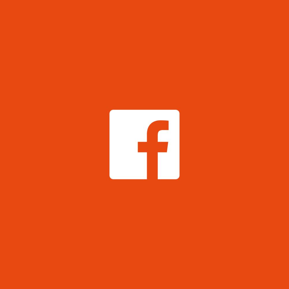 network_facebook.png