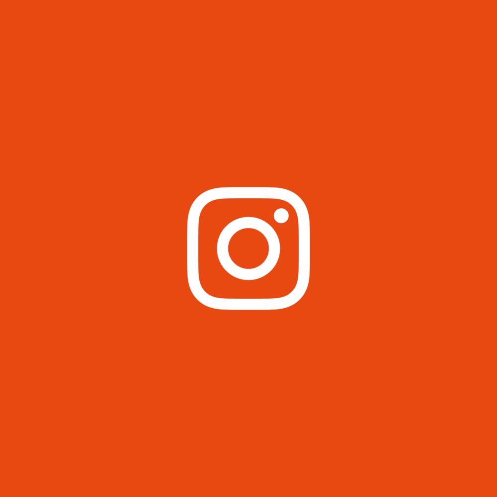 network_instagram.png