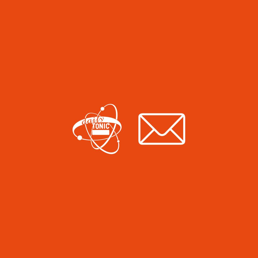 network_dailytonic-newsletter.png