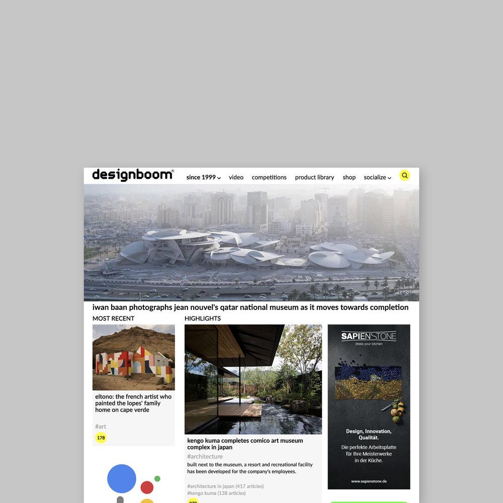 teaser_designboom.jpg