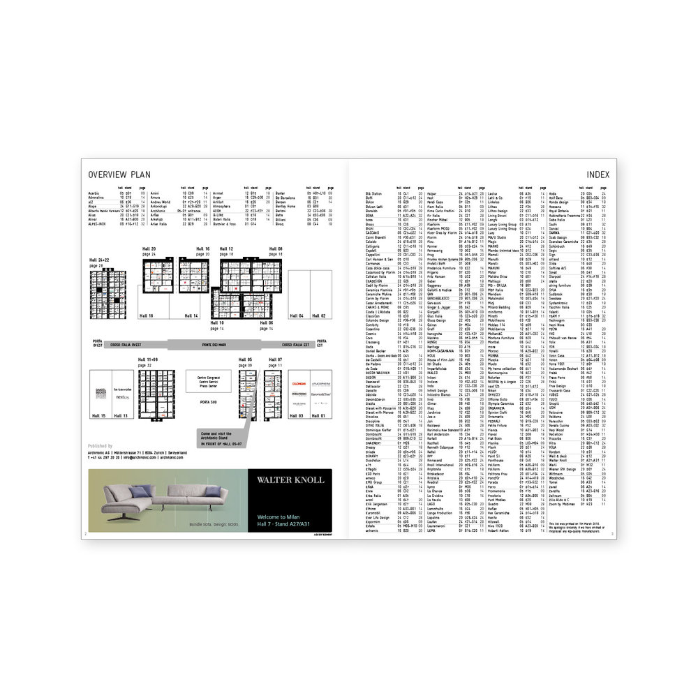 architonic-guide_overview-plan.jpg
