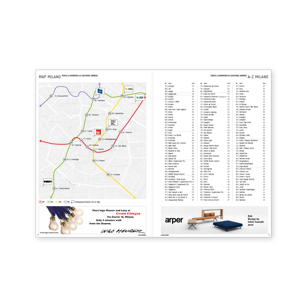 architonic-guide_map-events.jpg