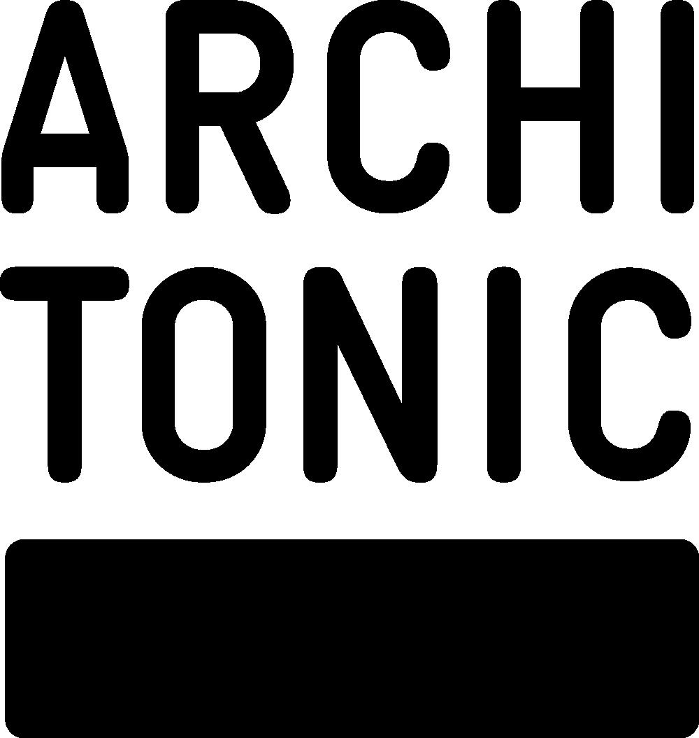 logo_architonic_1000px_pos.png