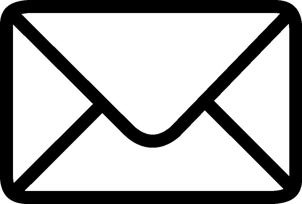 logo_newsletter_pos.png