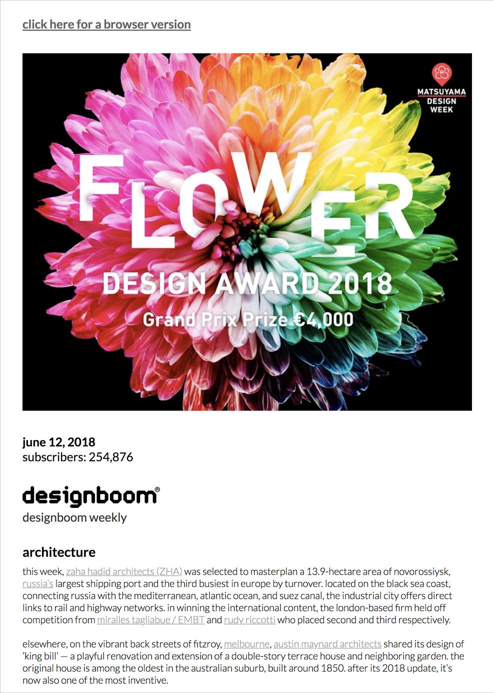 designboom_newsletter-banner.jpg
