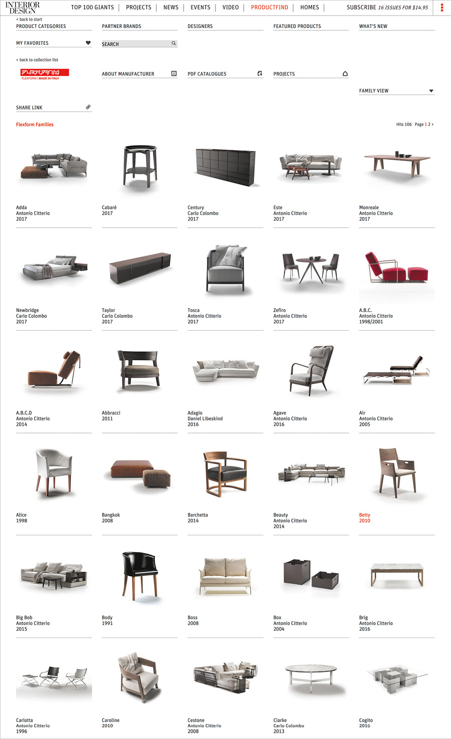 interiordesign_productfind.jpg