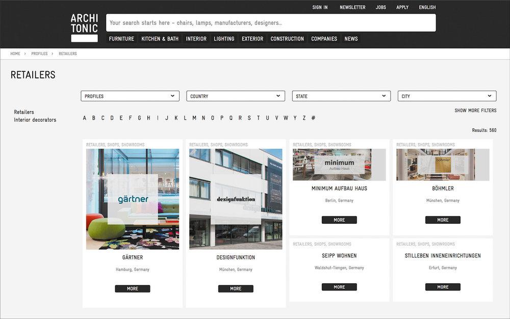 membership_retailers.jpg