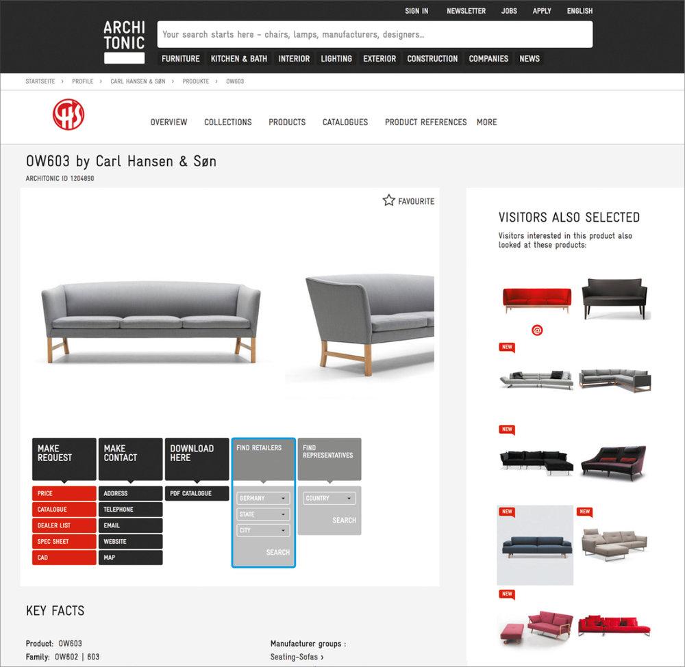 membership_retailers_find-function.jpg