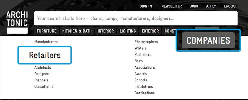 membership_retailers_find-navigation.jpg