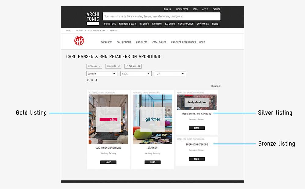 membership_retailers_listing.jpg