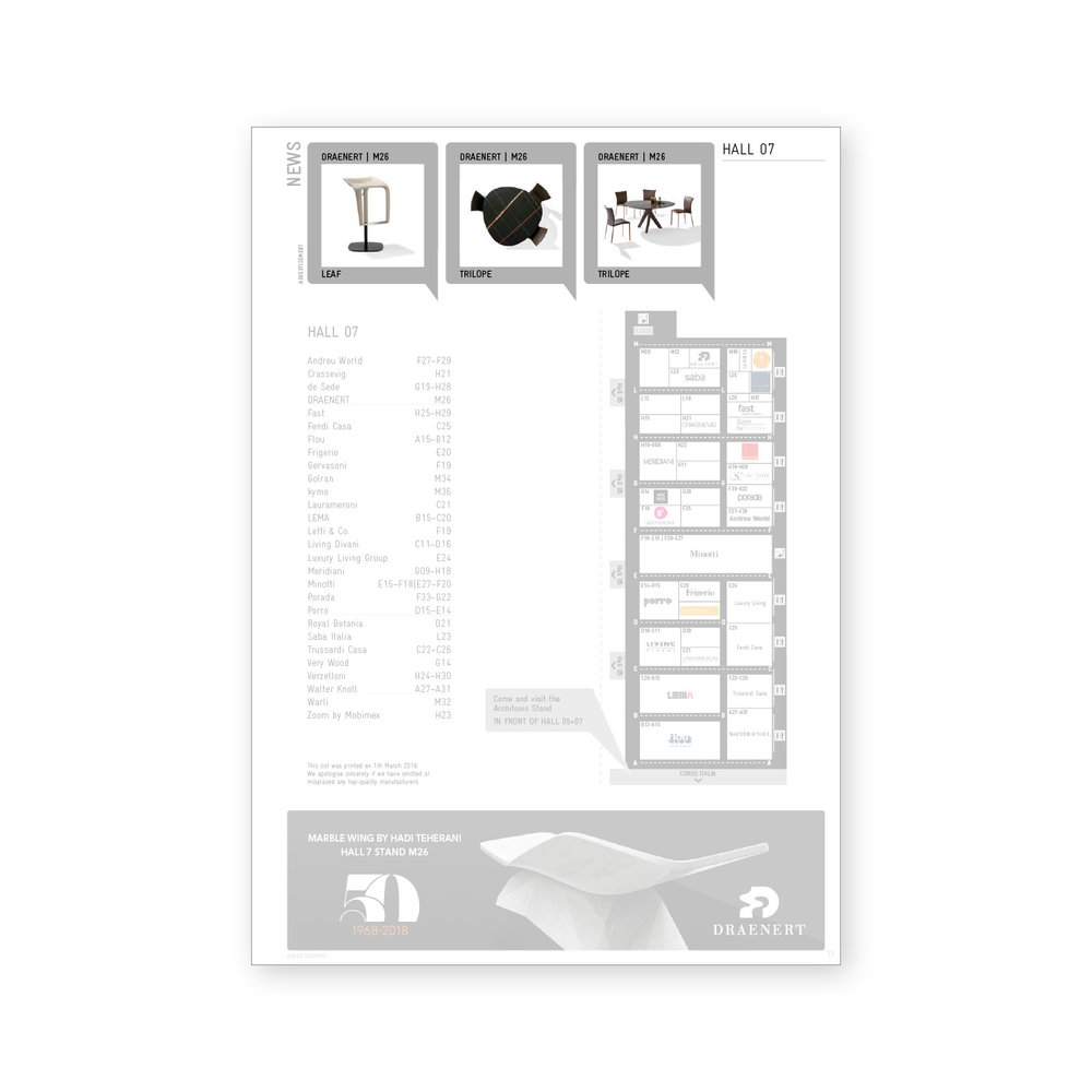 architonic-guide_product-ad.jpg