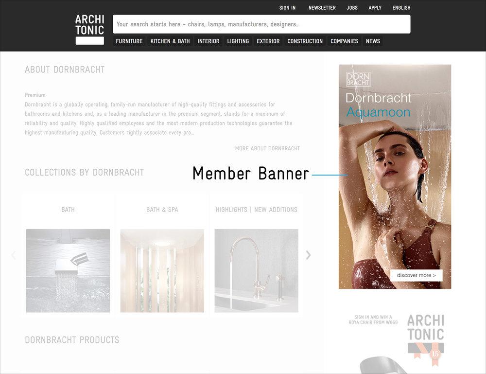 membership_package_memberbanner.jpg
