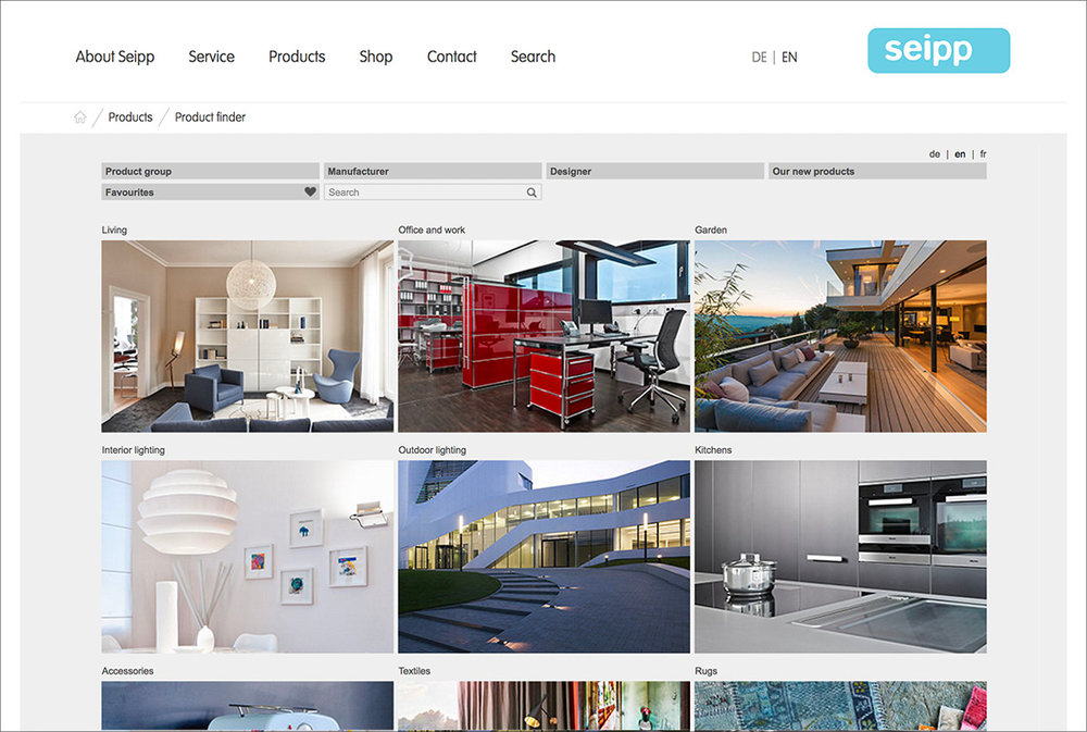 virtual-showroom_seipp.jpg