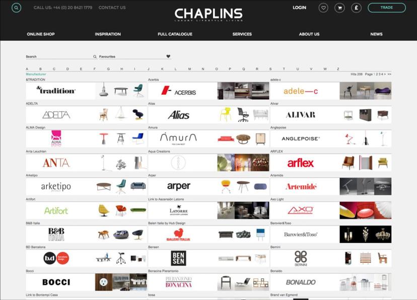 virtual-showroom_chaplins.jpg