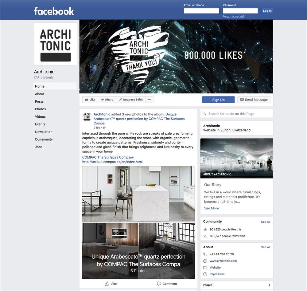 facebook-post_architonic.jpg