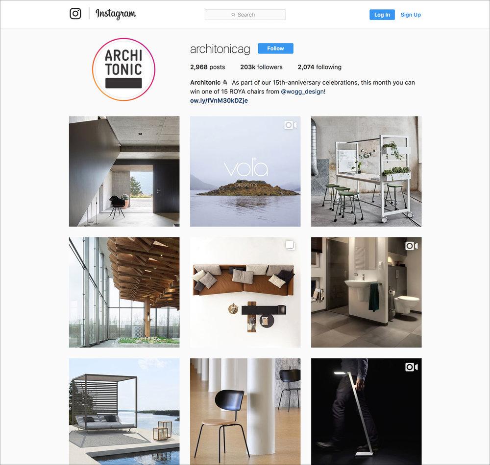 instagram-post_architonic.jpg