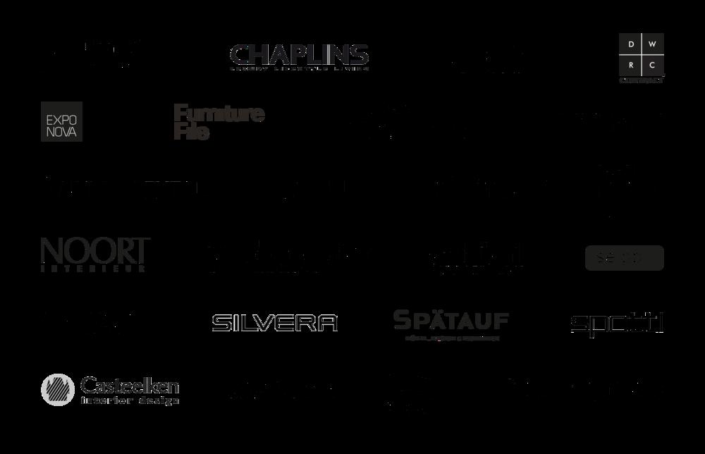 logos_retailers.png