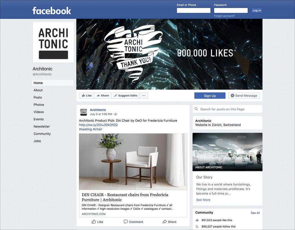 facebook-post_architonic-product-pick.jpg
