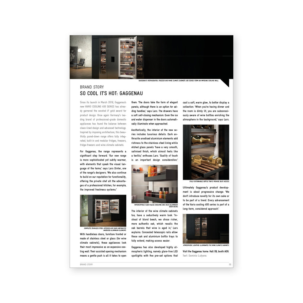 architonic-guide_guide-feature_gaggenau.jpg