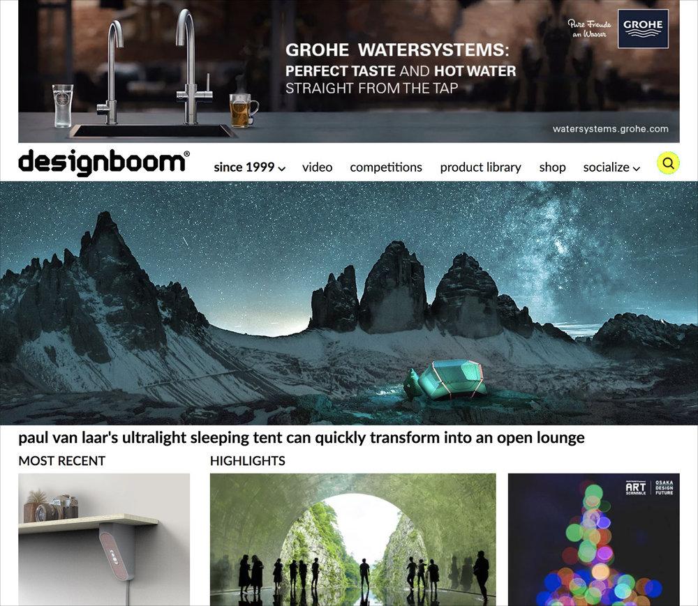 designboom_billboard-banner.jpg