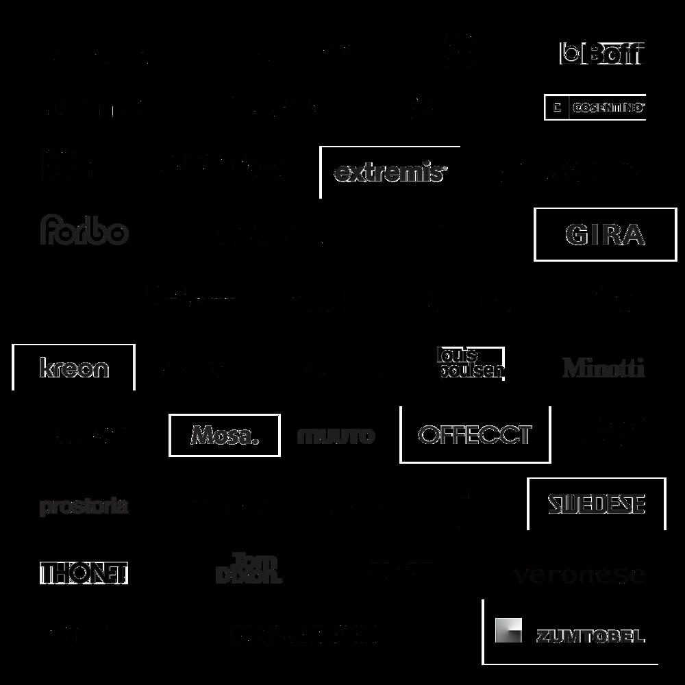 logos_manufacturers_brands.png