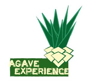 agave-experience_logo.jpg