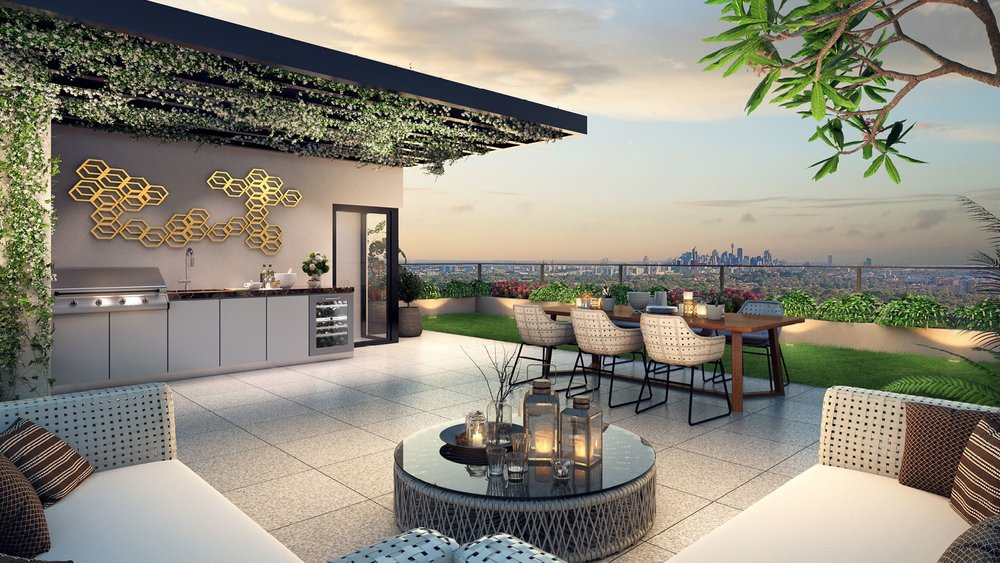 Penthouse rooftop.jpg