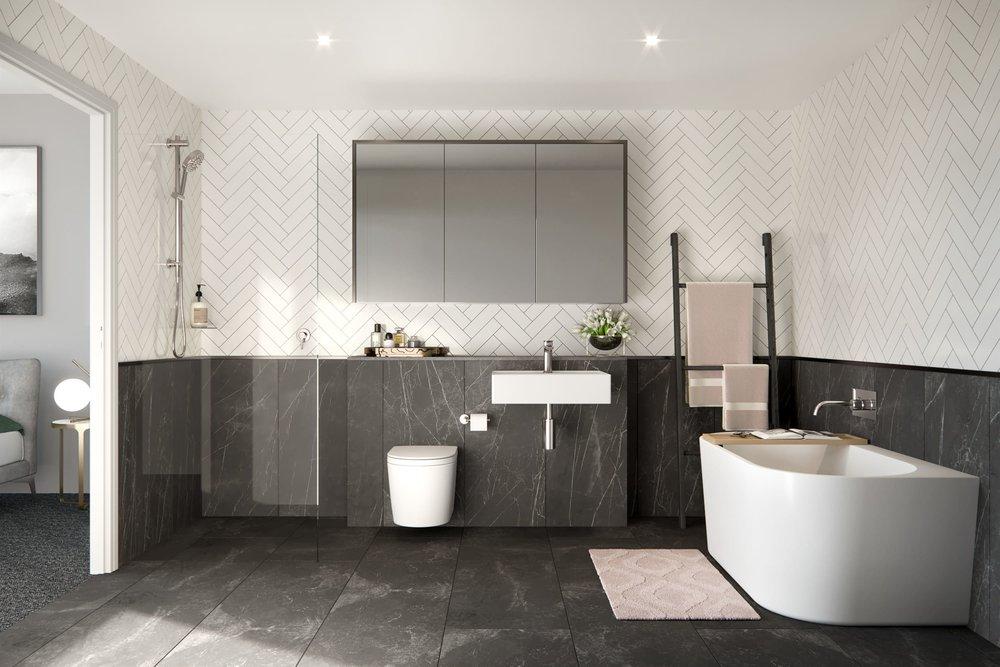 DAHLIA_Bathroom.jpg
