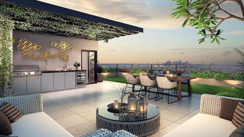 Penthouse rooftop.jpg