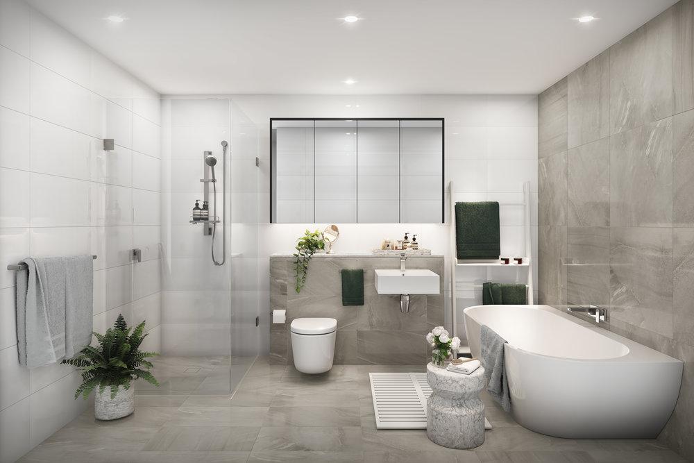 view07_Light Bathroom_lowres.jpg