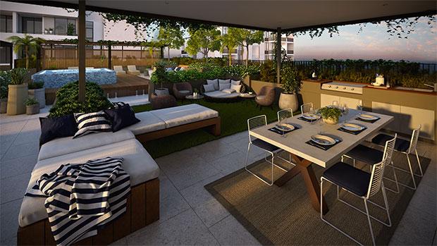 620x349pxThe-FineryRooftop-Terrace.jpg