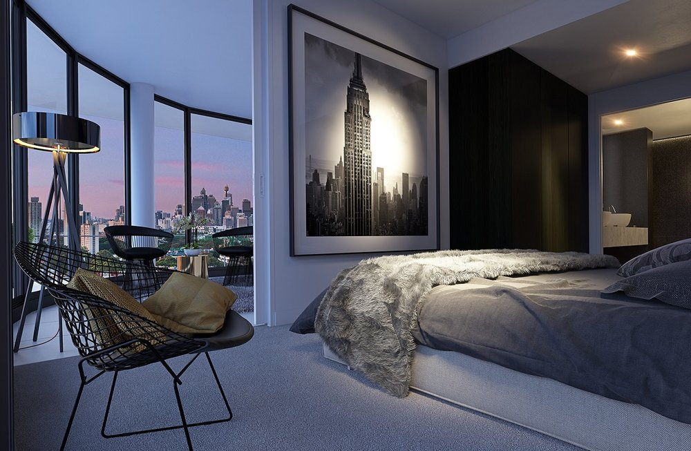 150615 - Green Sq - Penthouse - Bedroom - Final 2000.jpg
