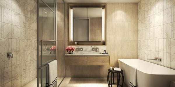 One30-Bathroom-600x300.jpg