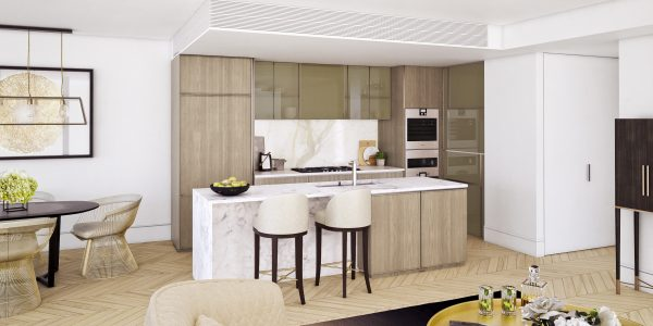 One30-Kitchen-600x300.jpg
