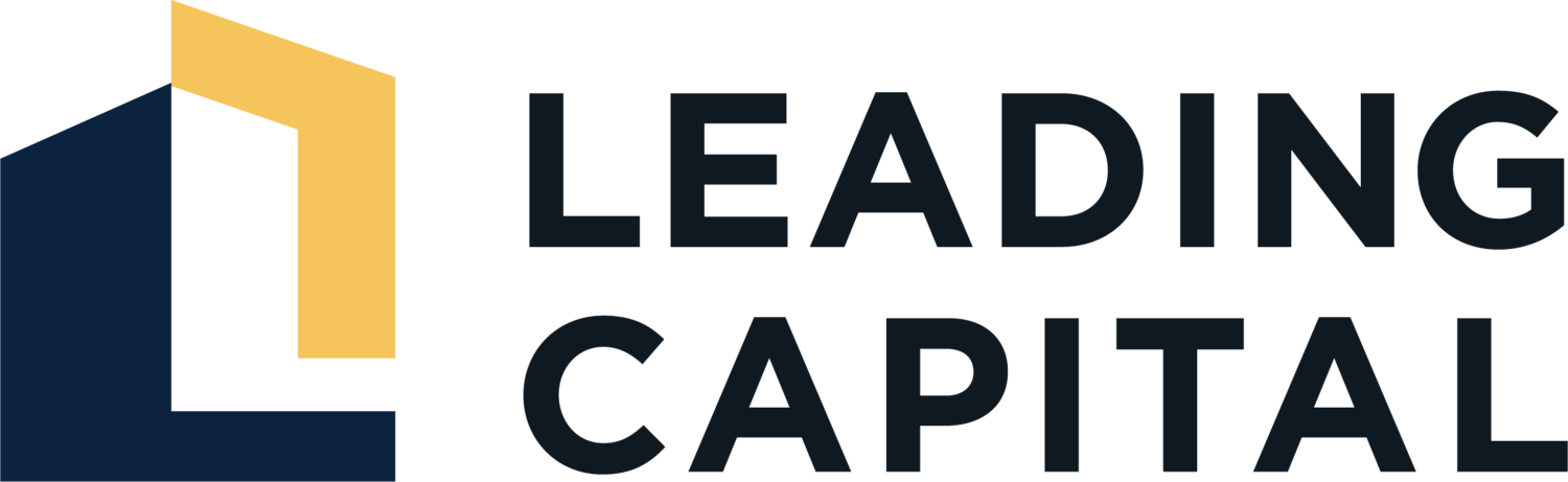 Leading Capital Group